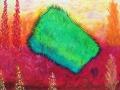 Esther-Ramos-2013_06_10-La-alfombra-magica-50x70-cms