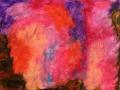 Esther-Ramos-2014_01_09-La-gran-cueva-35x50-cms