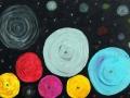 Esther-Ramos-2015_01_27-Las-paradogicas-luces-del-universo-oscuro-35x50-cms
