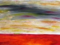 Esther-Ramos-2015_04_30-El-rayo-verde-25x35-cms