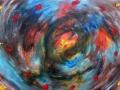 Esther-Ramos-2015_06_02-Galaxias-a-ciegas-25x35-cms