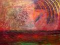 Esther-Ramos-2017_09_17-Antes-de-la-poesia-25x35-cms