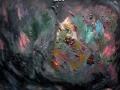 Esther-Ramos-2017_09_24-La-cueva-30x41-cms