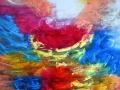 Esther-Ramos-2017_10_25-Sin-horizontes-41x30-cms