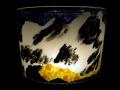 Esther-Ramos-2000_07_31-Isla-negra-30x39x17-cms-PTL-34-N
