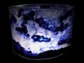 Esther-Ramos-2000_08_02-Como-el-triangulo-30x39x17-cms-PTL-36-N