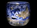 Esther-Ramos-2000_10_23-Celestial-22x25x14-cms-PTLP-56-N
