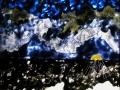 Esther-Ramos-2001_03_01-Y-brilla-por-su-ausencia-70x50-cms-PL-N