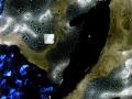 Esther-Ramos-2001_11_20-Siluetas-de-mar-70x25-cms-PL-N