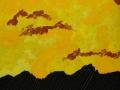 Esther-Ramos-2002_02_12-Montanas-rayadas-41x51-cms-PL-D