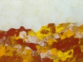 Esther-Ramos-2002_03_22-Ola-del-juguete-1-32x109-cms-PL-D