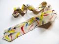 Esther-Ramos-corbata-lino-ecologico-05