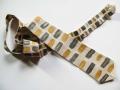 Esther-Ramos-corbata-lino-ecologico-06