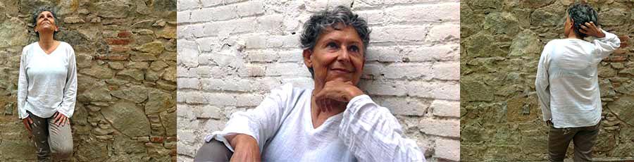 Esther-Ramos-tras-la-Luz-bio2