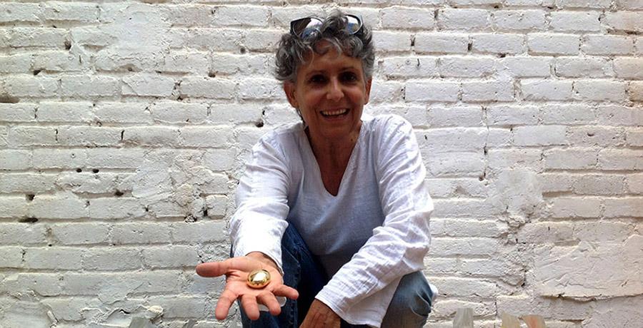 Esther-Ramos-tras-la-Luz-bio