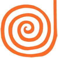esther-ramos-espiral-n
